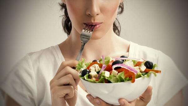 nutricionista castellon